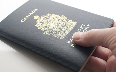 How To Apply For A Temporary Resident Visa in Canada?